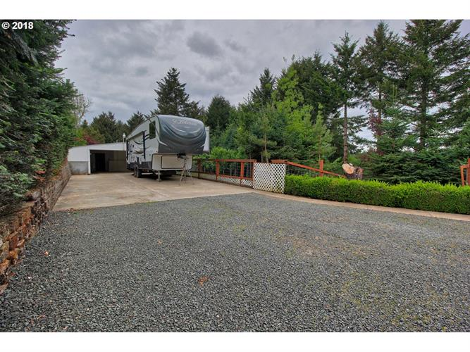 32481 DOOLITTLE RD, Cottage Grove, OR 97424