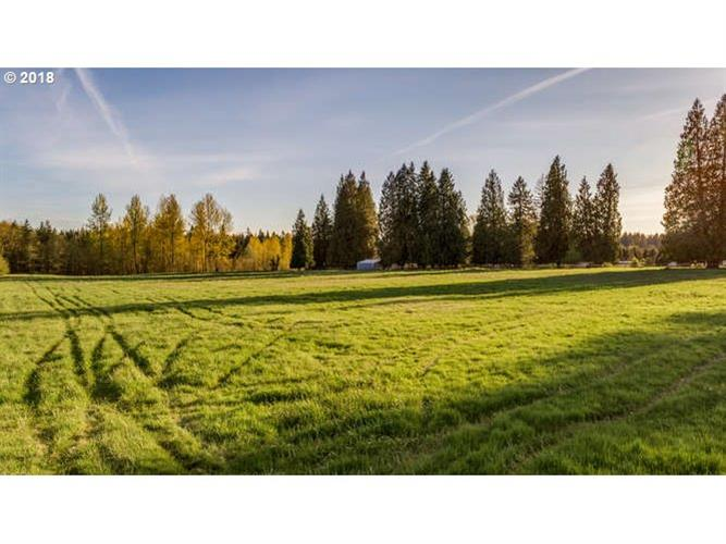 0 NE 162 CT, Battle Ground, WA 98604