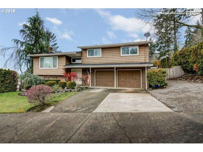 1647 SW WILLOW PKWY, Gresham, OR 97080 - Image 1