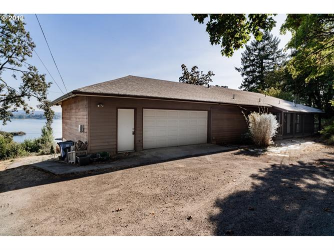 3240 SW 6TH AVE, Camas, WA 98607 - Image 1