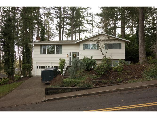 304 BROOKSIDE DR, Eugene, OR 97405
