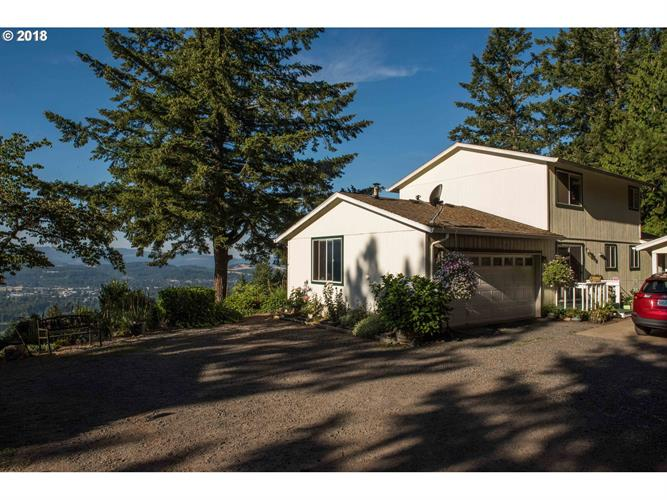 42110 MARKS RIDGE DR, Sweet Home, OR 97386 - Image 1
