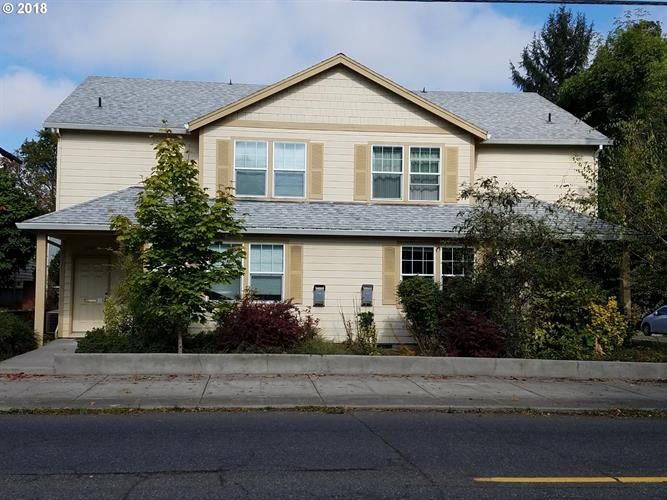 3507 NE 7TH AVE, Portland, OR 97212 - Image 1