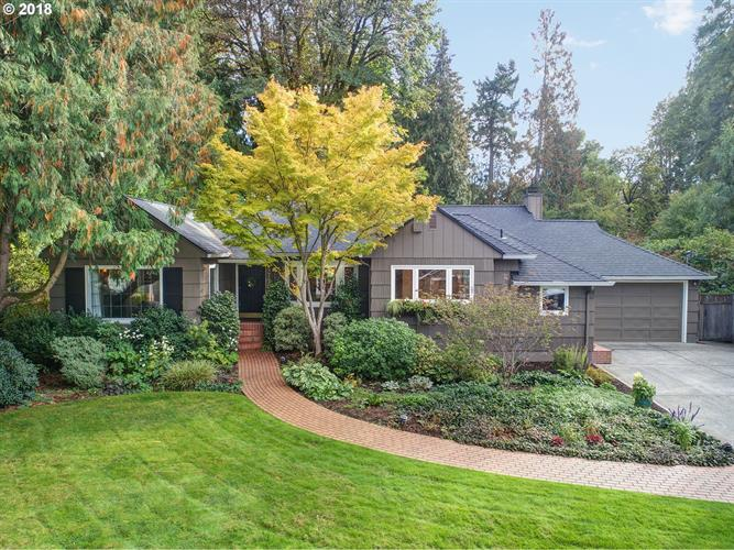 8770 SW BIRCHWOOD RD, Portland, OR 97225
