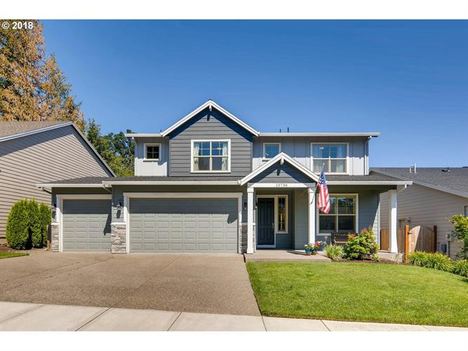 10736 SW 80TH AVE, Tigard, OR 97223