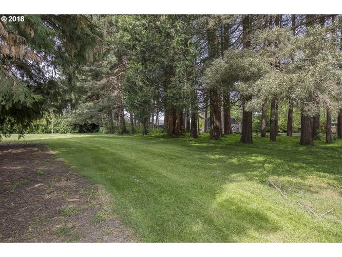 0 S Olive, Yamhill, OR 97148 - Image 1
