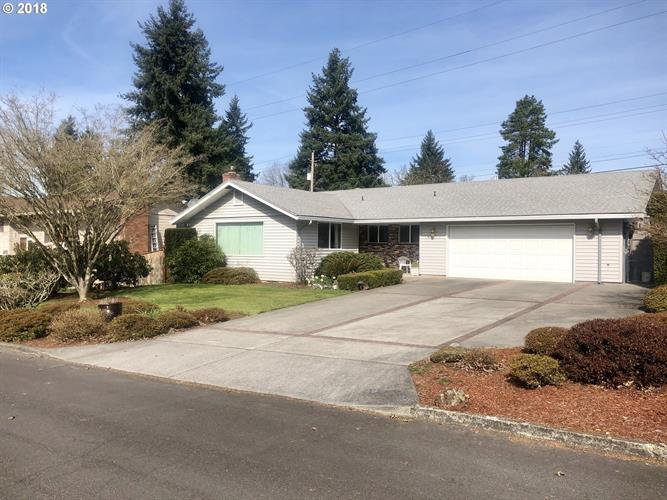 404 NW 98TH ST, Vancouver, WA 98665