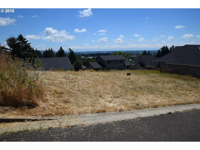 109 SW BRIER AVE, Dundee, OR 97115