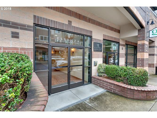 15320 NW CENTRAL DR 225, Portland, OR 97229