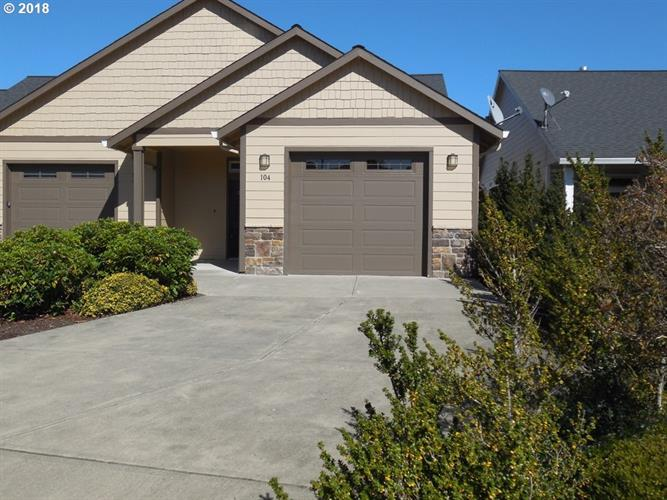104 WILLOW POINTE DR, Longview, WA 98632 - Image 1