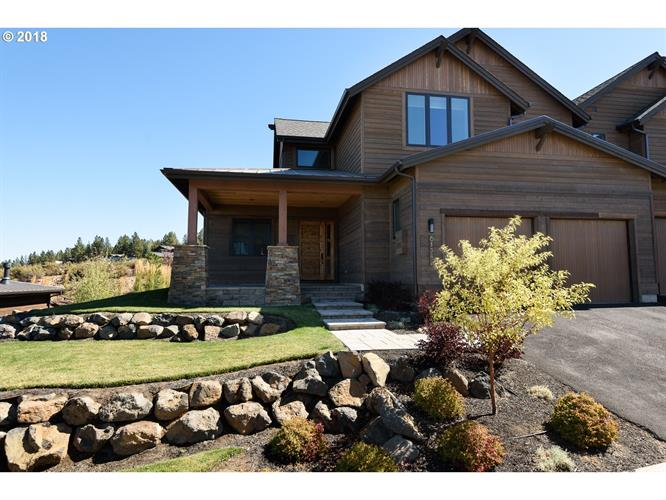 61342 KINDLE ROCK LOOP, Bend, OR 97702 - Image 1