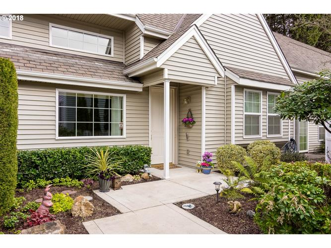 447 COVEY LN, Eugene, OR 97401