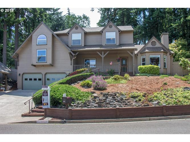 2080 W 25TH AVE, Eugene, OR 97405 - Image 1