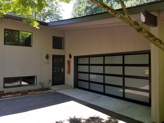 2770 SW 89TH AVE, Portland, OR 97225