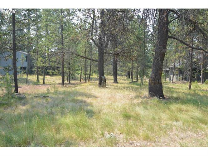 57860 BLUE GROUSE LN, Sunriver, OR 97707