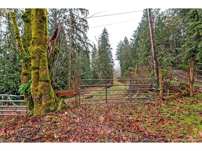 0 SW Mountain Creek RD, Sherwood, OR 97140 - Image 1