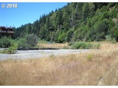 Euchre Creek RD, Gold Beach, OR 97444