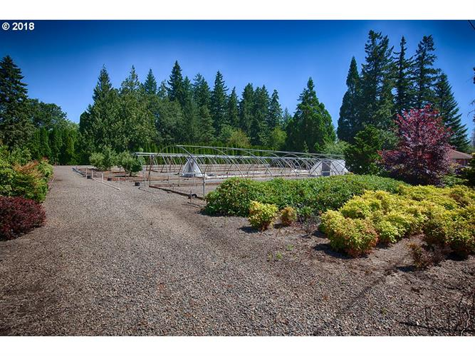3750 MIDDLE GROVE DR, Salem, OR 97305 - Image 1