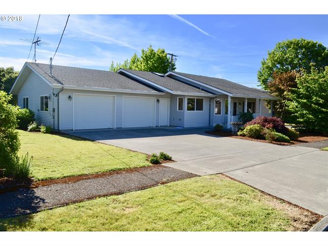 222 14TH ST, Washougal, WA 98671