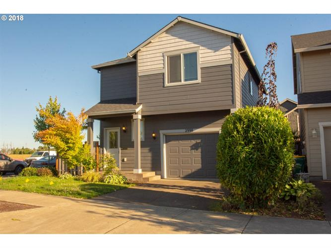 2998 26TH AVE, Forest Grove, OR 97116