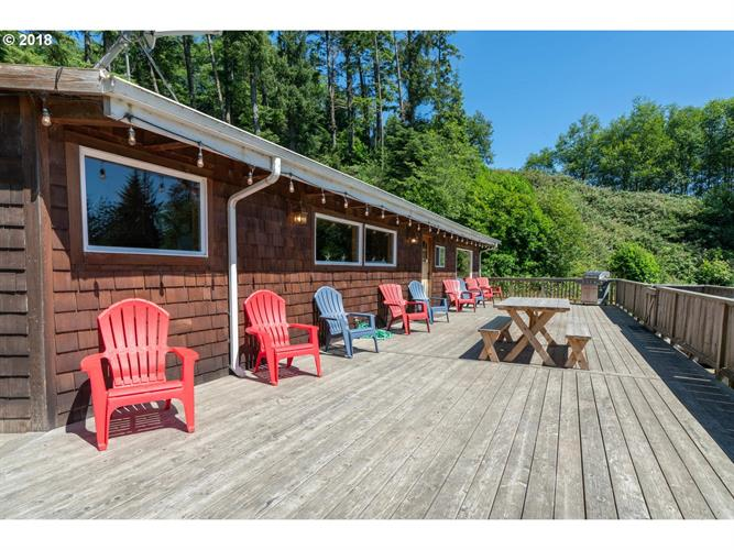 85103 Underhill RD, Seaside, OR 97138 - Image 1