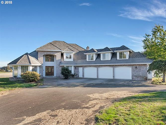 8707 NE 279TH ST, Battle Ground, WA 98604 - Image 1