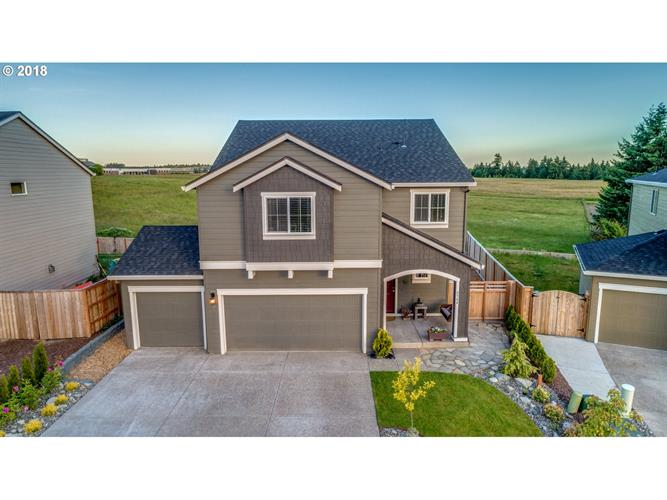 2744 S RED TAIL LOOP, Ridgefield, WA 98642