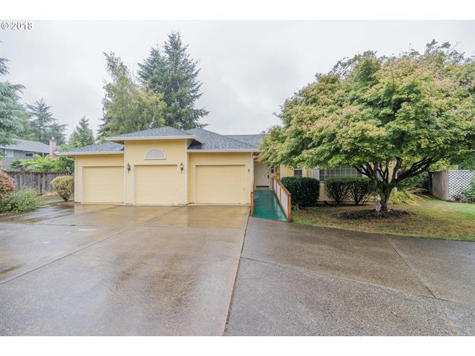 12713 NW 39TH AVE, Vancouver, WA 98685