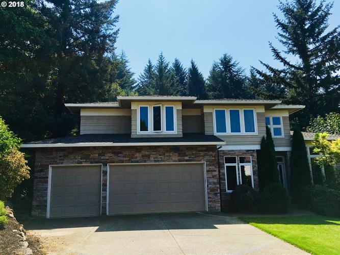 10440 SE NICOLE LOOP, Happy Valley, OR 97086