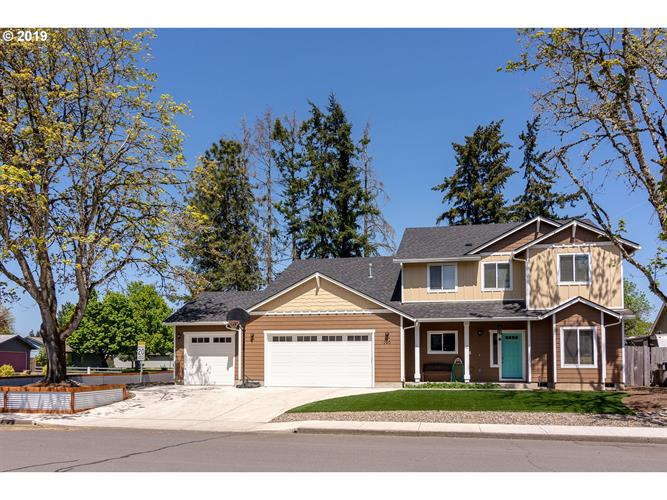 1296 QUINCE DR, Junction City, OR 97448 - Image 1