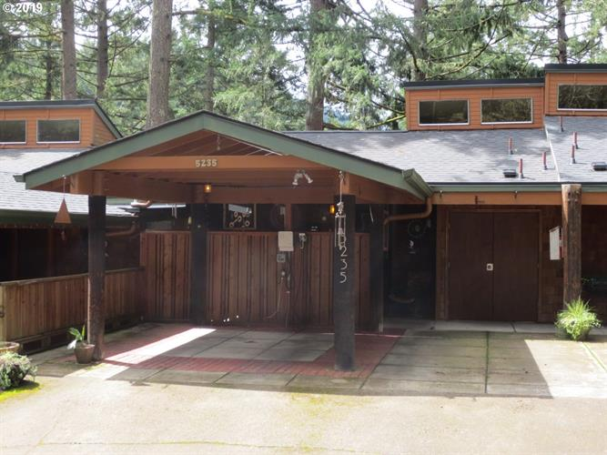 5235 NECTAR WAY, Eugene, OR 97405 - Image 1