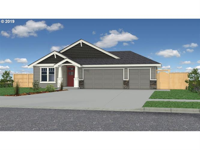2264 NW Shadden DR, McMinnville, OR 97128 - Image 1