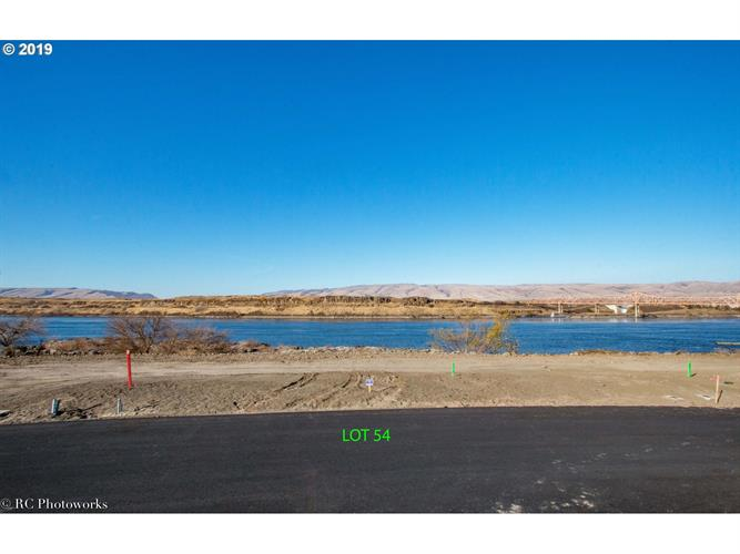 Southshore AVE 54, The Dalles, OR 97058 - Image 1