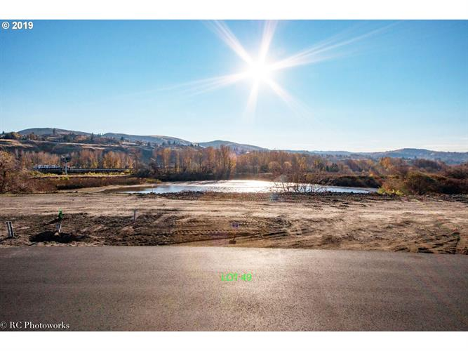 Southshore AVE 49, The Dalles, OR 97058 - Image 1