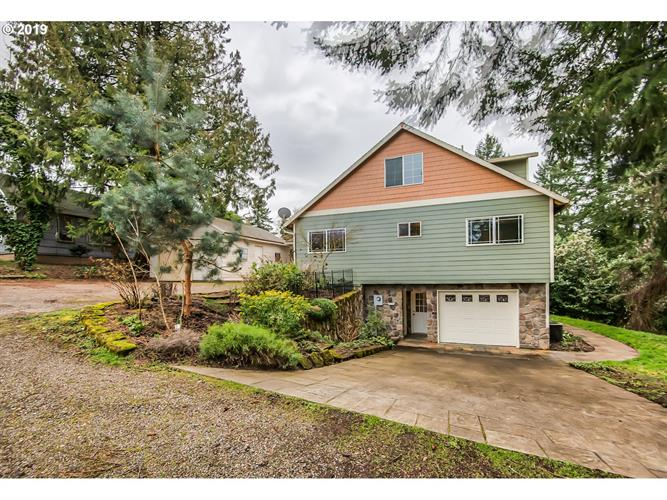 236 DIVISION ST, Oregon City, OR 97045 - Image 1