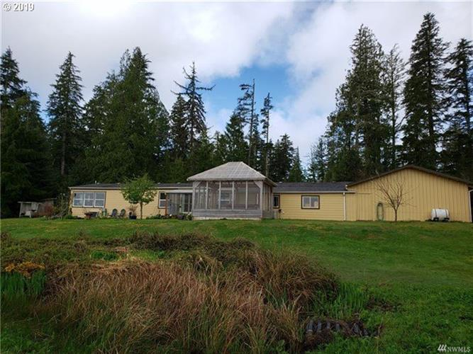 37812 STACKPOLE RD, Oysterville, WA 98641 - Image 1