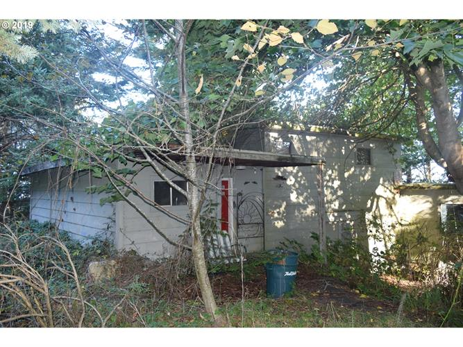 27997 THIMBLEBERRY RD, Gold Beach, OR 97444 - Image 1