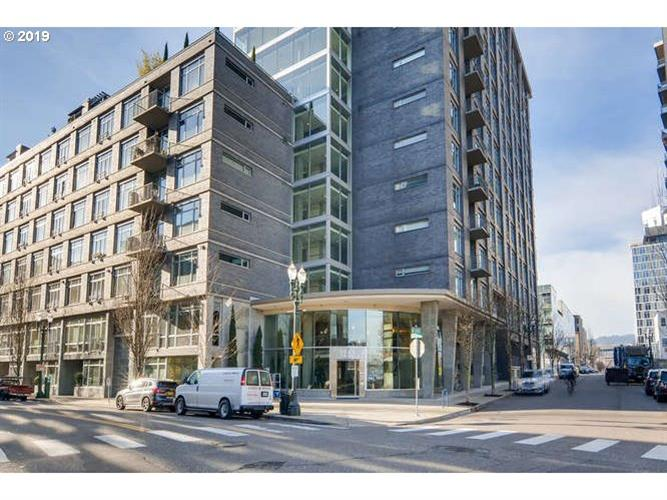 1255 NW 9TH AVE 213, Portland, OR 97209 - Image 1