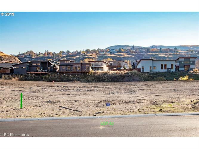 Southshore AVE 42, The Dalles, OR 97058 - Image 1
