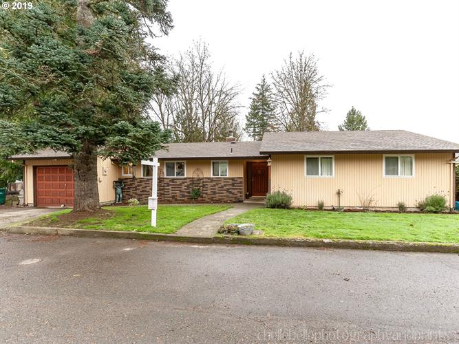 53108 NW 12TH ST, Scappoose, OR 97056 - Image 1