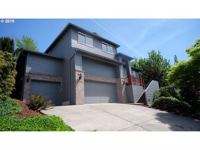 1414 NW GREGORY DR, Vancouver, WA 98665 - Image 1