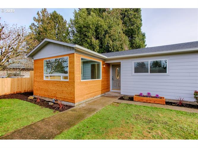 174 45TH AVE, Salem, OR 97301 - Image 1