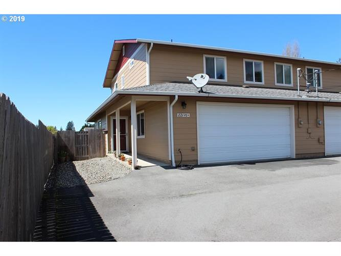 821 UNIT A PIONEER RD A, Brookings, OR 97415 - Image 1