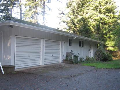 65434 E BAY DR, North Bend, OR