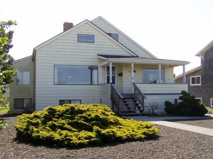 1241 S Prom, Seaside, OR