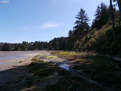 62322 CROWN POINT RD, Coos Bay, OR