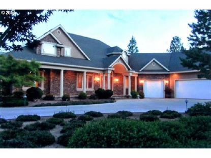 3600 CAMPUS VIEW DR, Grants Pass, OR