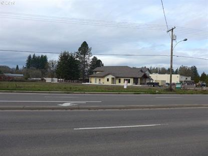 1755 SW BAKER ST, McMinnville, OR