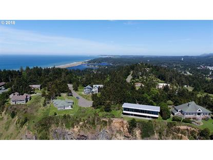 808 KING ST, Port Orford, OR