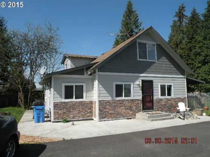1410 NW 30TH AVE, Battle Ground, WA